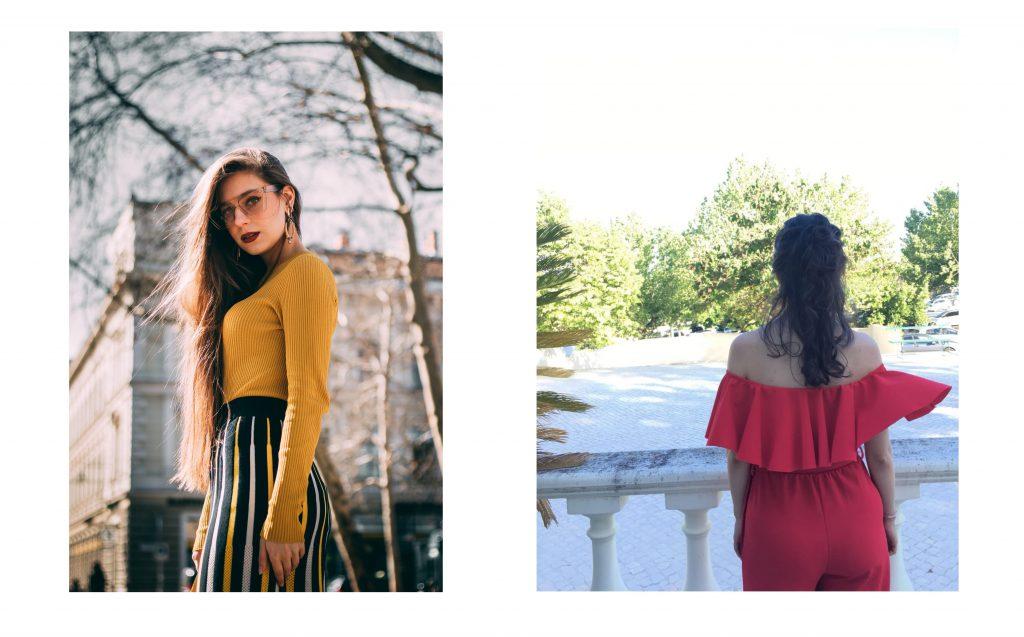 Tendências para o verão 2019 cores